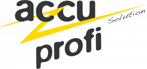 accu-profi Solution GmbH & Co. KG