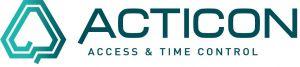 ACTICON GmbH