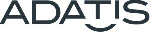Adatis GmbH & Co. KG