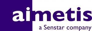 Aimetis GmbH