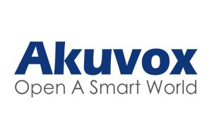 Akuvox (Xiamen) Networks Co., Ltd.