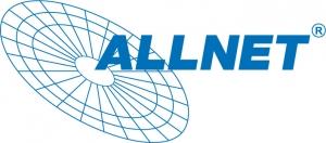 Allnet Deutschland GmbH
