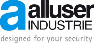 Alluser Industrie Srl.
