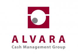 ALVARA Cash Management Group AG