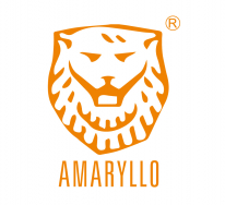 Amaryllo International B.V.