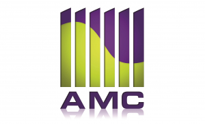 AMC BALTIC