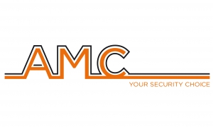 AMC Elettronica srl