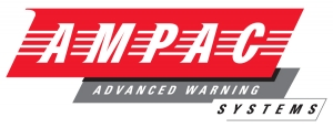 Ampac Europe Ltd.