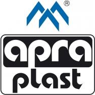 apra-plast Kunststoffgehäuse-Systeme GmbH