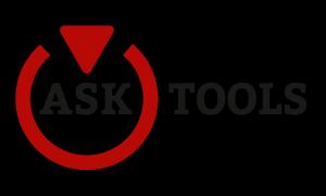 ASK-TOOLS