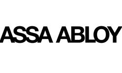 ASSA ABLOY Sicherheitstechnik GmbH