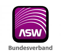 ASW Bundesverband (Allianz für Sicherheit in der Wirtschaft e.V.)