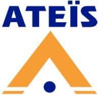 ATEIS Europe bv