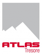 Atlas Tresore GmbH