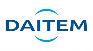 Atral-Secal GmbH / Service DAITEM