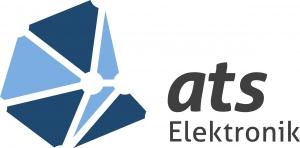 ATS Elektronik GmbH