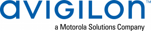 Avigilon Corporation UK