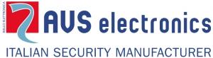 AVS Electronics S.p.A.