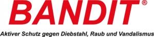 BANDIT GmbH