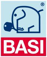 BASI GmbH