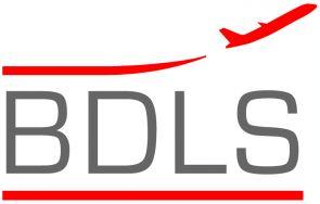 BDLS Bundesverband der Luftsicherheitsunternehmen