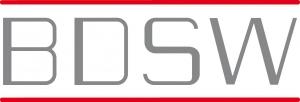 BDSW Bundesverband der Sicherheitswirtschaft