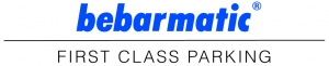 bebarmatic Parksysteme GmbH