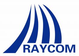 Raycom Co. Ltd.