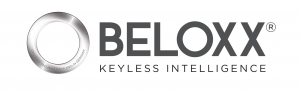 Beloxx GmbH & Co KG