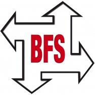 BFS Bildungszentrum für Sicherheit und Dienstleistung