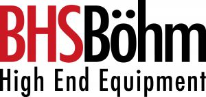 BHS Böhm GmbH & Co. KG