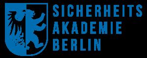 Bildung 4U GmbH