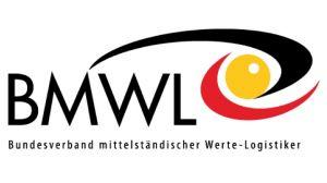 BMWL Bundesverband Mittelständischer Werte-Logistiker e.V.