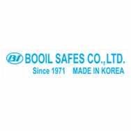 Booil Safes Co. Ltd.