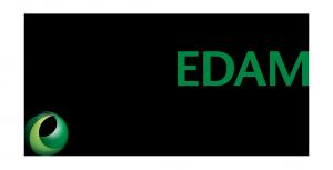 Boon Edam GmbH