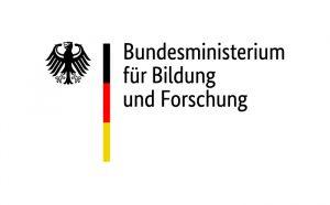 Bundesministerium für Bildung Forschung c/o VDI Technologiezentrum GmbH
