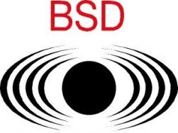Bundesverband Sicherungstechnik Deutschland e.V.
