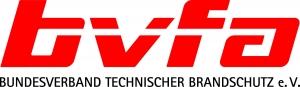 bvfa Bundesverband Technischer Brandschutz e.V.