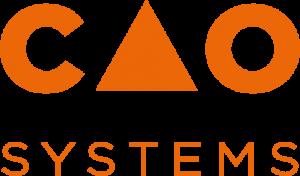CAO Systems GmbH Überwachungstechnik