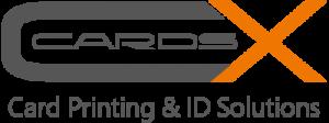 cards-x GmbH