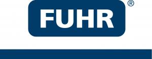 CARL FUHR GmbH & Co. KG
