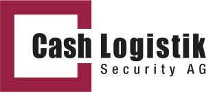 Cash Logistik Security AG