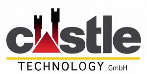 Castle Technology GmbH