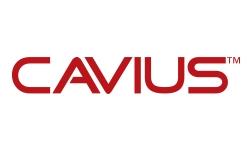 Cavius ApS