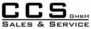 CCS GmbH presents Giesecke & Devrient