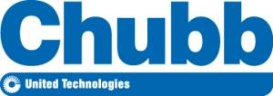 Chubb Deutschland GmbH