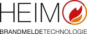 C.M. Heim GmbH  Mobile Brandmeldeanlagen