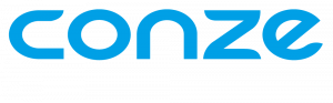 CONZE Informatik GmbH