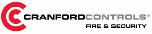 Cranford Controls Ltd