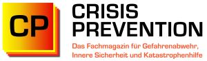 CRISIS PREVENTION (CP) c/o Beta Verlag und Marketinggesellschaft mbH